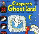 Casper's Ghostland Vol 1 24