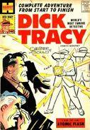 Dick Tracy Vol 1 112