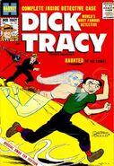 Dick Tracy Vol 1 131