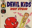 Devil Kids Starring Hot Stuff Vol 1 6