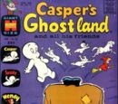 Casper's Ghostland Vol 1 26