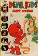 Devil Kids Starring Hot Stuff Vol 1 55