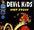 Devil Kids Starring Hot Stuff Vol 1 3