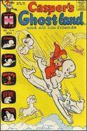 Casper's Ghostland Vol 1 38