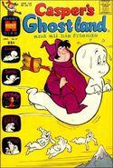 Casper's Ghostland Vol 1 47