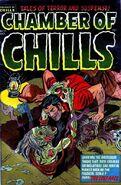 Chamber of Chills Vol 1 13
