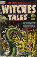 Witches Tales Vol 1 17