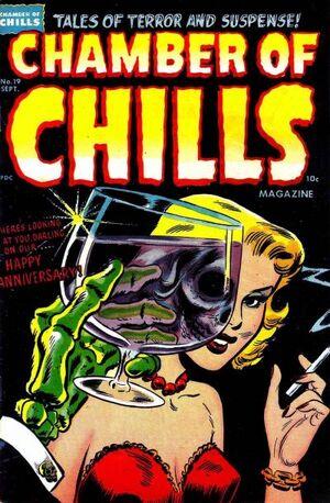 Chamber of Chills Vol 1 19