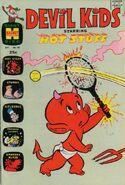 Devil Kids Starring Hot Stuff Vol 1 46