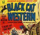 Black Cat Comics Vol 1 16