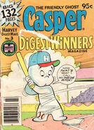 Casper Digest Winners Vol 1 3