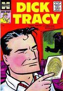 Dick Tracy Vol 1 94