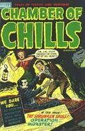 Chamber of Chills Vol 1 5