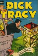Dick Tracy Vol 1 77
