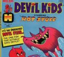 Devil Kids Starring Hot Stuff Vol 1 67