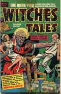 Witches Tales Vol 1 11