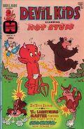 Devil Kids Starring Hot Stuff Vol 1 70