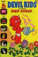 Devil Kids Starring Hot Stuff Vol 1 63