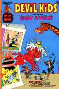 Devil Kids Starring Hot Stuff Vol 1 71