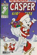 Casper Giant Size Vol 1 2