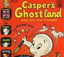 Casper's Ghostland Vol 1 18