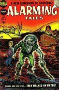 Alarming Tales Vol 1 3