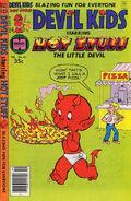Devil Kids Starring Hot Stuff Vol 1 92
