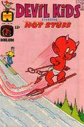 Devil Kids Starring Hot Stuff Vol 1 40