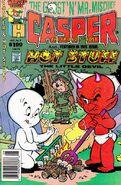 Casper And... Vol 1 8