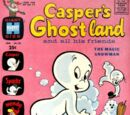 Casper's Ghostland Vol 1 20