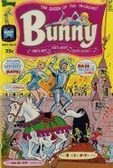 Bunny Vol 1 9