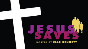 Jesus Saves Main Title-01