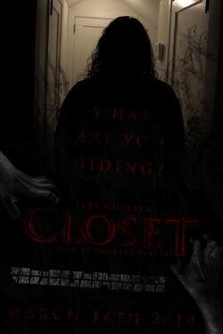 CLOSET-Poster-WEB