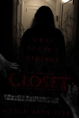 File:CLOSET-Poster-WEB.jpg