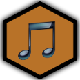 File:MusicButton.png