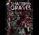 Shattered Graves