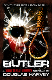 Butler Cover ArtSMALL