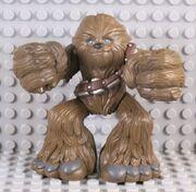 Chewie MFA
