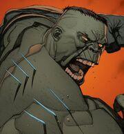 Normal ultwolv-hulk3