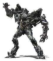 Starscream-transformers-artwork