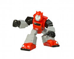 G1Cliffjumper