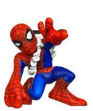 Spiderman20