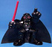 Vader wave7