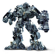 325px-movie ironhide promorender2