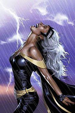Storm-x-men