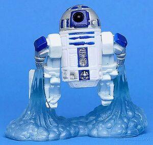 Artoo wave6