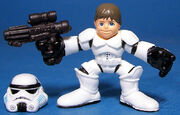 Luketrooper wave10