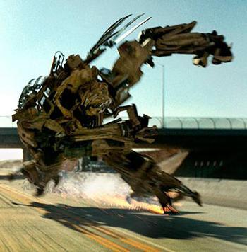 Transformers-movie-bonecrusher