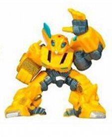 ArmorBumblebee