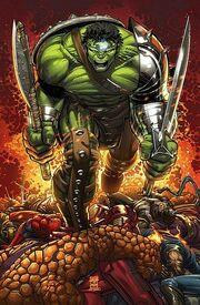93654-146565-world-war-hulk super
